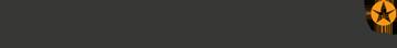 netcontrol_logo.png
