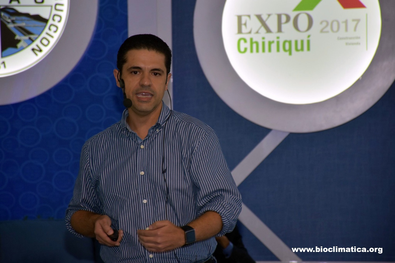 Expo_Chiriquí_2017