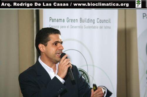 Conferecia_Bioclimatica