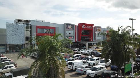 City Mall 1.jpg