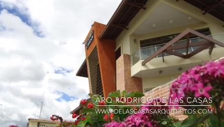 Restaurante El Sabrosón N4