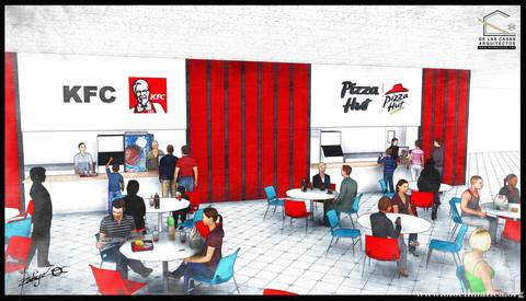 city_Mall_restaurantes_04.jpg