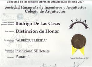 certificado lerida moa.JPG