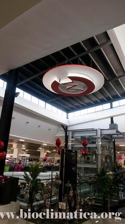 City Mall 5.jpg