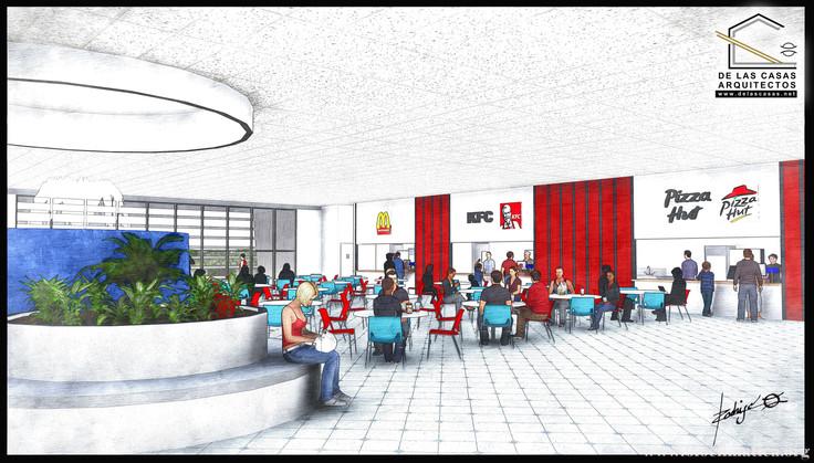 city_Mall_restaurantes_01.jpg
