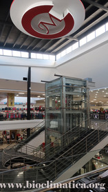 City Mall 6.jpg