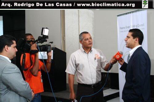Rodrigo_De_las_Casas