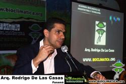 Rodrigo_De_Las_Casas_(Bioclimática,_Latitud_y_Hábitat)