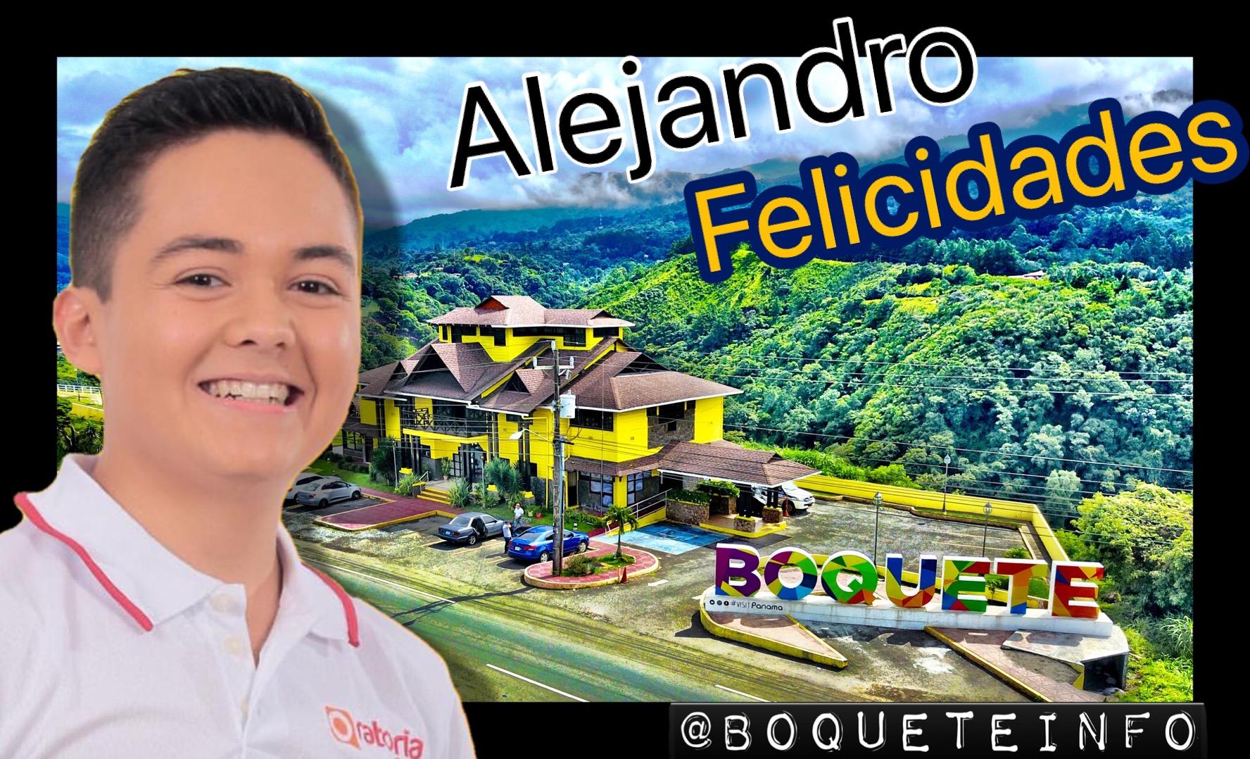 Alejandro_Moreno