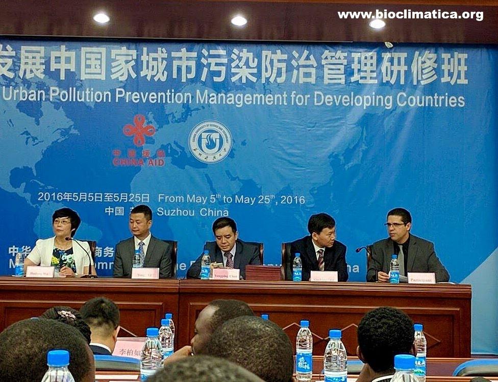 Conferencia Urban Pollution Managment_edited