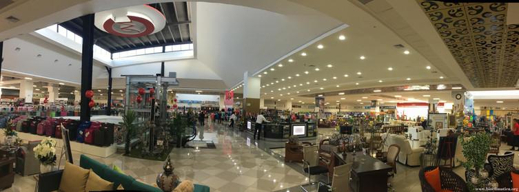 City Mall 7.jpg