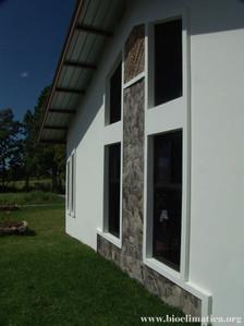 Residencia Nordic