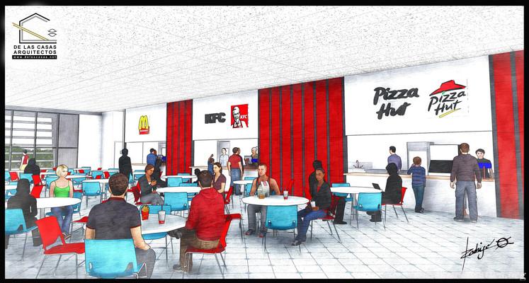 city_Mall_restaurantes_02.jpg