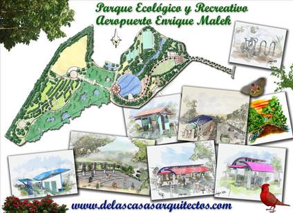 parque ecologico David