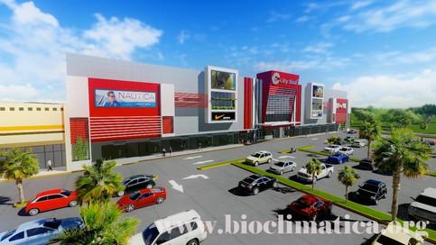 CityMall_Fachada_Final.jpg