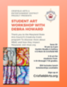 Student Art with Debra Howard.png