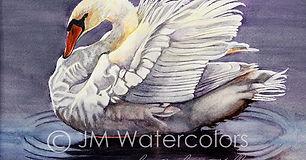 Jackie Millar Art.jpg