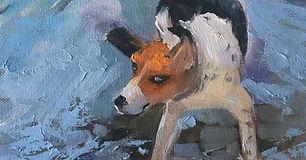Carol Cowie Painting.jpg