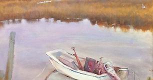 Margaret Bradshaw Painting.jpg
