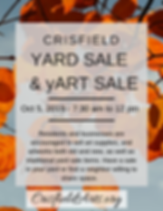 Oct 5 yard sale  (1).png