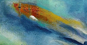 Patricia ellison painting.jpg