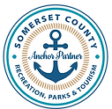Anchor Partner Logo.png
