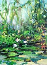 Brigitte Bowden painting.jpg