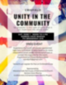 Unity in the Community 2019 (2) (1).png