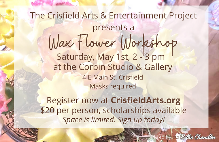 Wax Flower Workshop May 1 2021.png