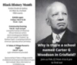 Black History Month at the Corbin (7).pn