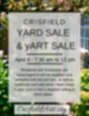 2020 Spring Yard yART Sale (1).png