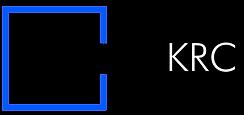 skrc-logo_edited.png