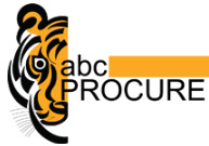ABCProcure