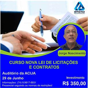 Feed_Quadrado_Licitação.jpg