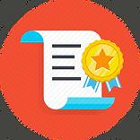 school_certificate_document_testimonial_