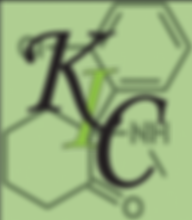 ketamine infusion treatment for depression in Westchester, NY