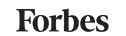 forbes-magazine-logo-png-4.png