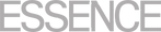 essence-png-logo_edited.png