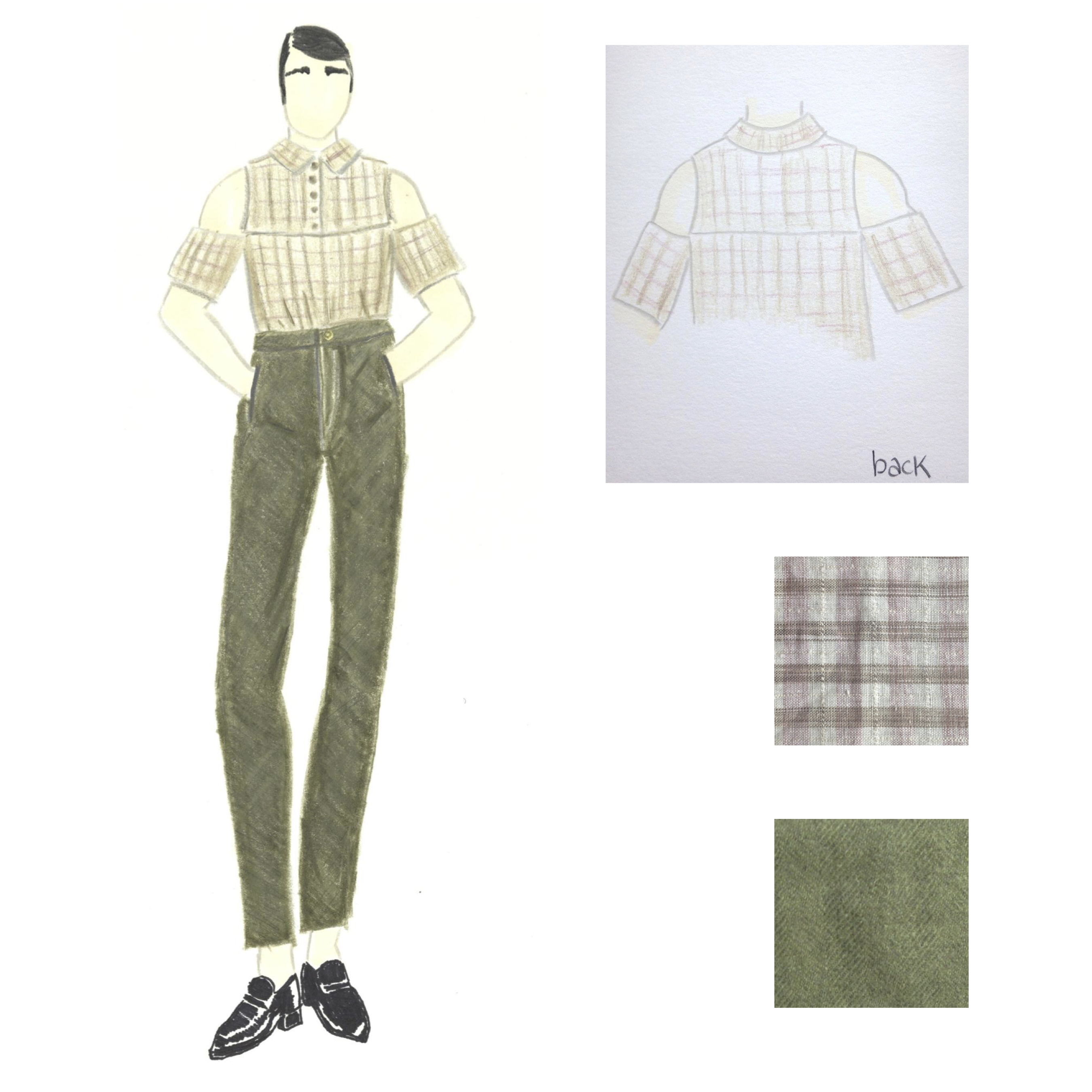 Kvietok_Fashion Illustration Collection (2)