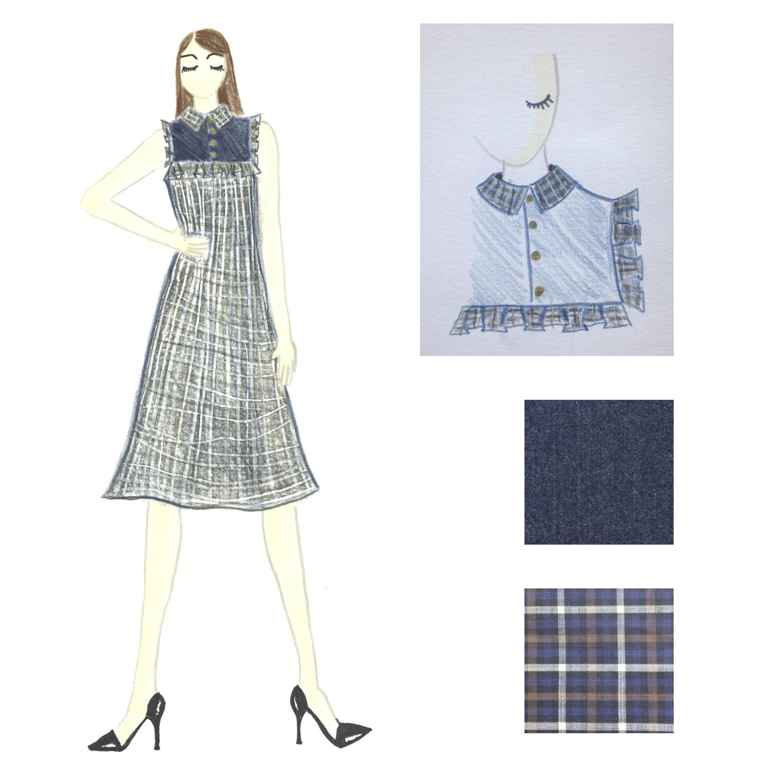 Kvietok_Fashion Illustration Collection (3)