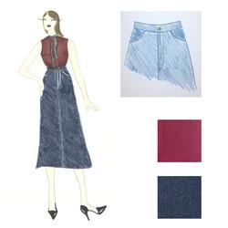 Kvietok_Fashion Illustration Collection (4)