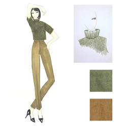 Kvietok_Fashion Illustration Collection (6)