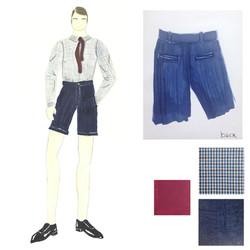 Kvietok_Fashion Illustration Collection (7)