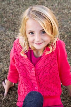 Phoenix Childrens photographer