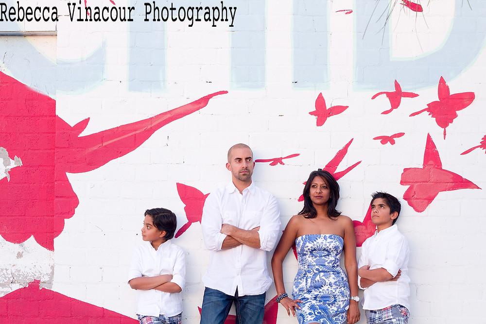 Phoenix family photographer, photography, kids photographer, nyc, scottsdale