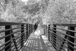 Loa Angeles wedding photographer