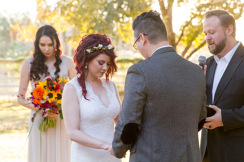 Phoenix wedding photographer, phoenix wedding photography, nyc wedding photographer, nyc wedding photography
