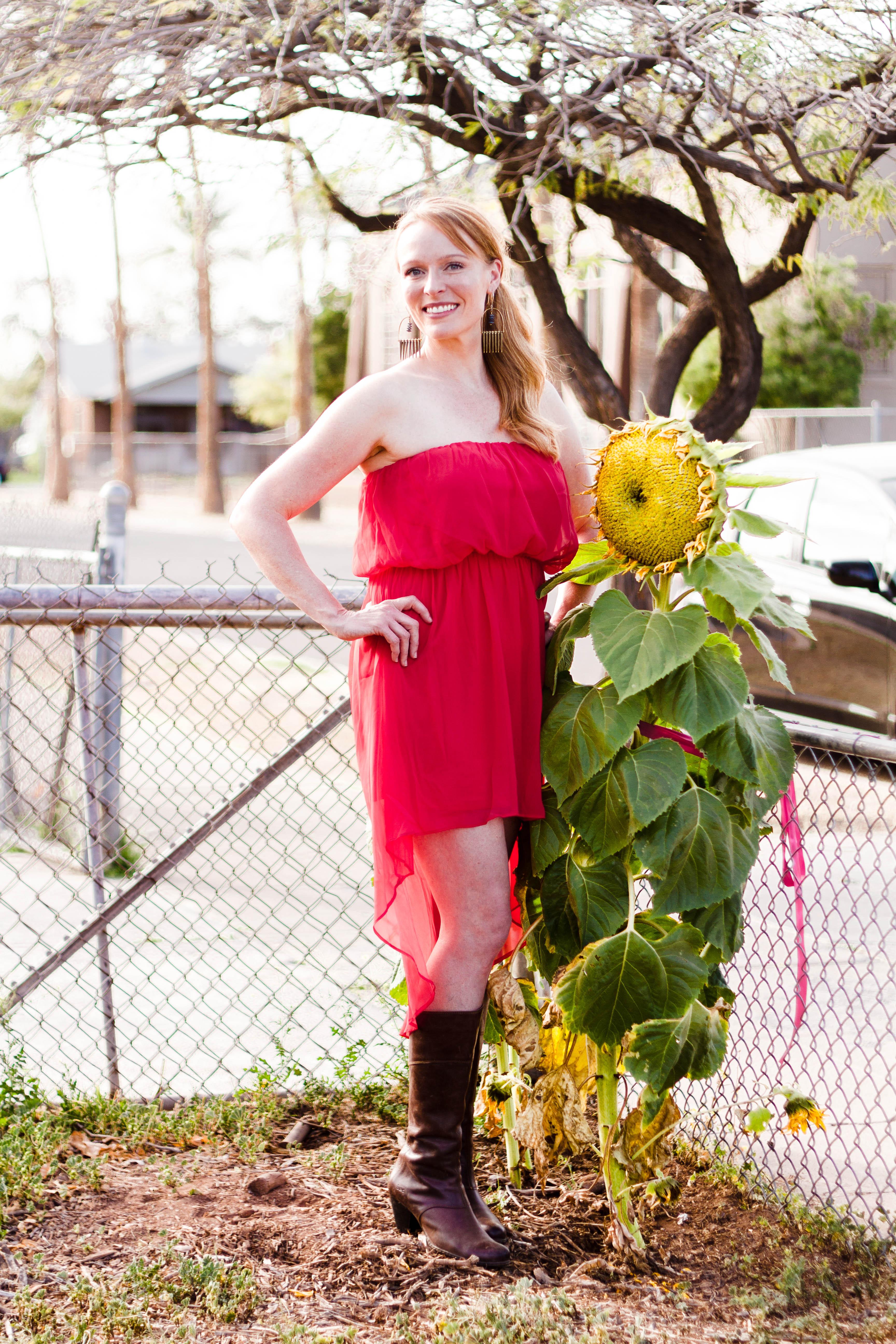 Phoenix Photographer