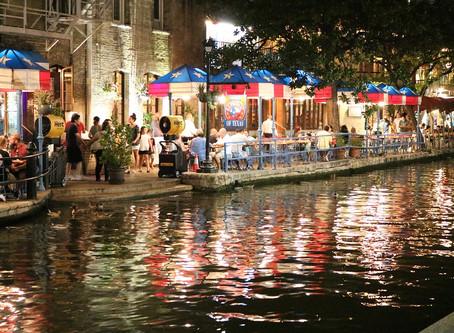 The Best of San Antonio