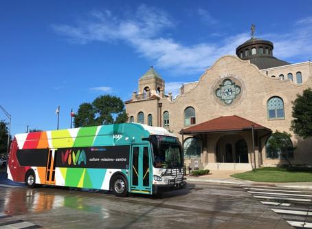 Museum Month in San Antonio